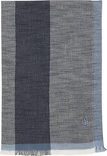 Marc O'Polo Schal aus reiner Baumwolle