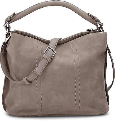 Marc O'Polo Schultertasche EIGHT