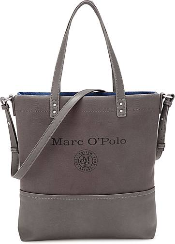 Marc O'Polo Shopper NINETYEIGHT