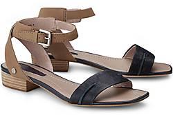 Marc O'Polo Sommer-Sandalette