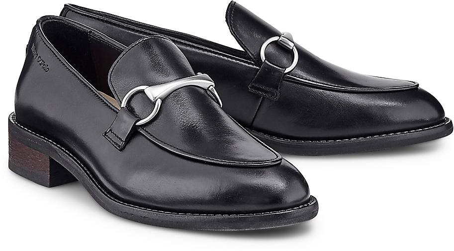 Marc O'Polo Spangen-Loafer