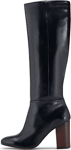 Marc O'Polo Stiefel LONGBOOT