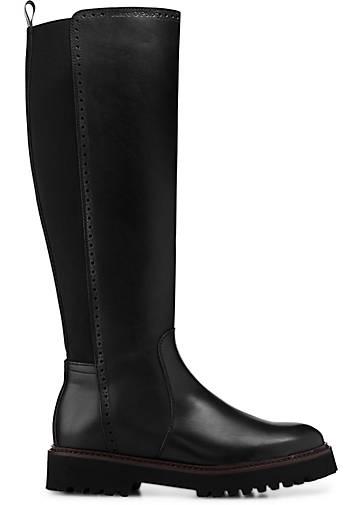 Marc O'Polo - Stiefel in schwarz kaufen - O'Polo 47567401 | GÖRTZ 4530c5