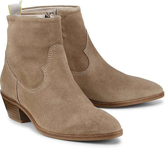 Marc O'Polo Trend-Boots