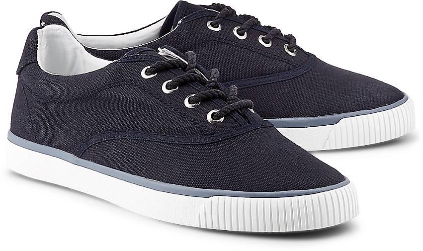 Marc O'Polo Trend-Sneaker
