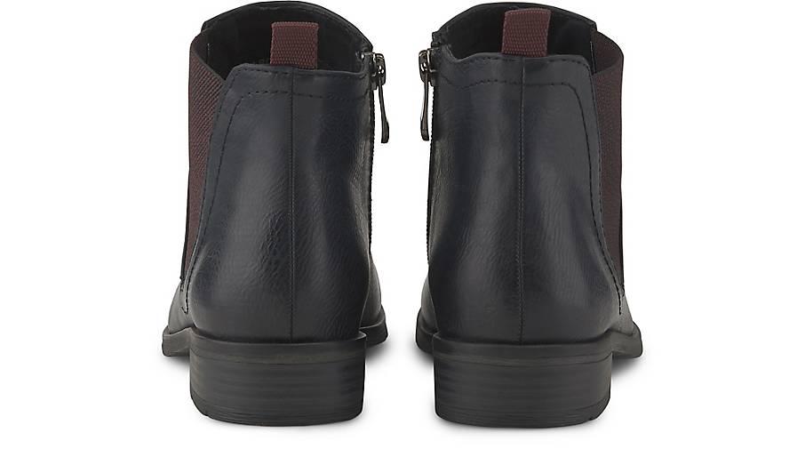 size 40 5edcc b8d43 Chelsea-Boots
