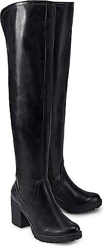 Marco Tozzi Trend-Stiefel