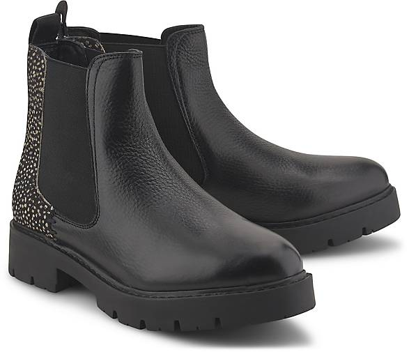 Maruti Chelsea-Boots GIPSY