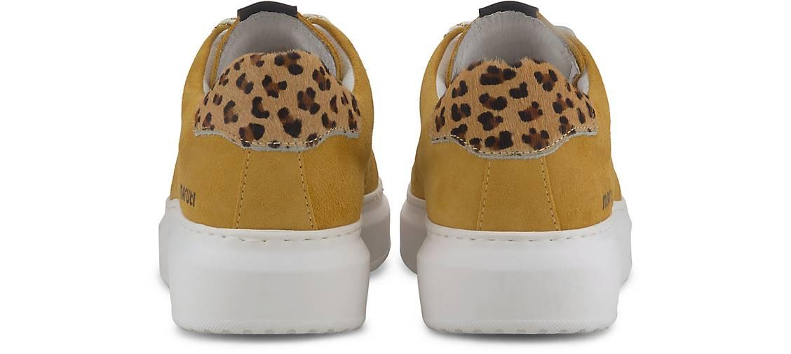 Maruti Sneaker CLAIRE in weiß kaufen | GÖRTZ