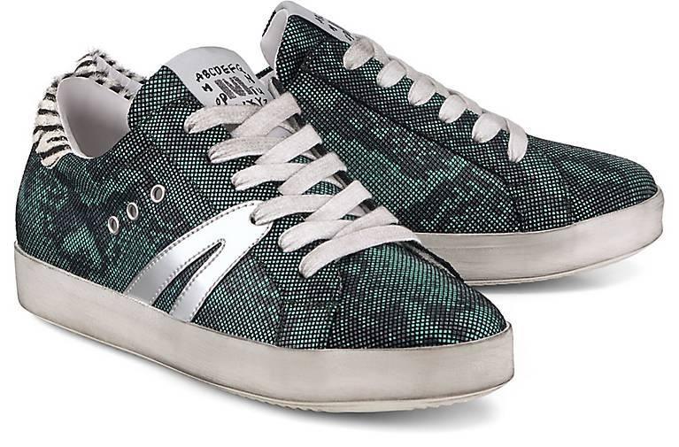 Meline Fashion-Sneaker