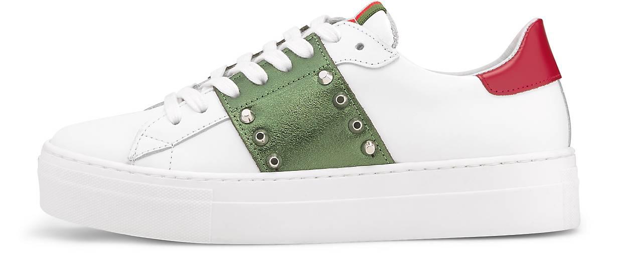 Meline Platform-Sneaker UG 3020