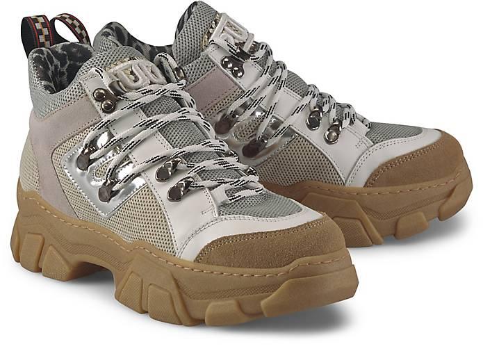 Meline Sneaker ALMA GALAXY