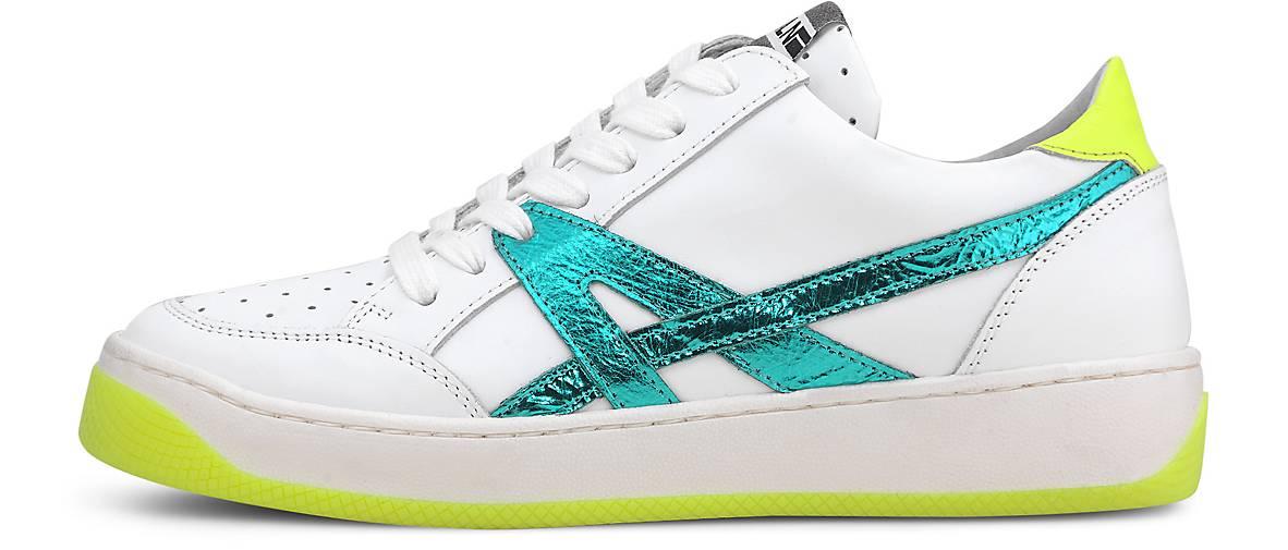 Meline Sneaker LA 5011