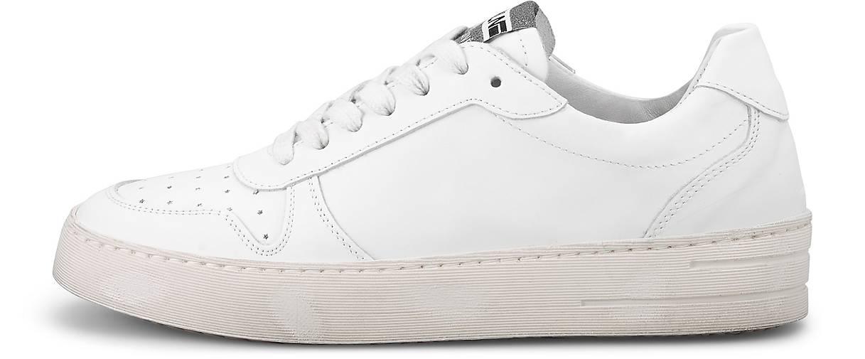 Meline Sneaker STRA 5003