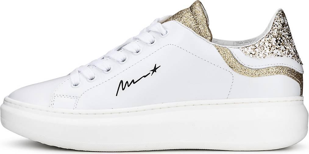 Meline Sneaker