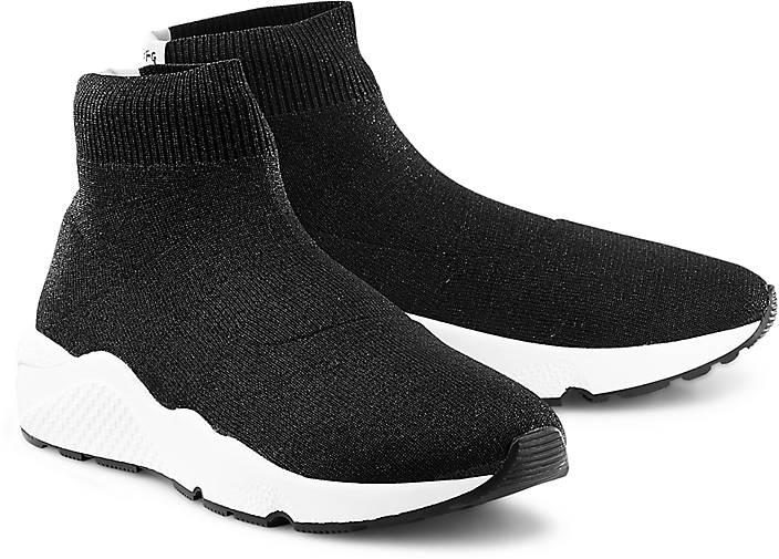 Meline Sock-Sneaker