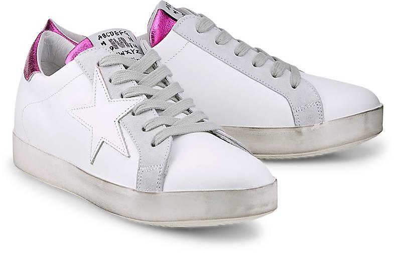 Meline Trend-Sneaker