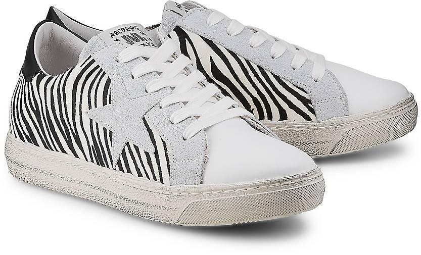 Meline Trend-Turnschuhe in weiß kaufen - - - 48466801 GÖRTZ Gute Qualität beliebte Schuhe a0ea5b