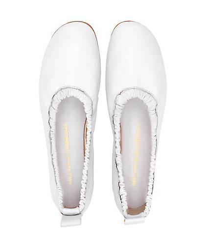 on sale 17176 e584b Ballerina IRIS 2