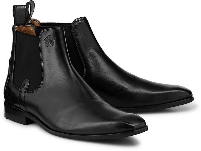 Melvin & Hamilton Chelsea-Boots RICO 5