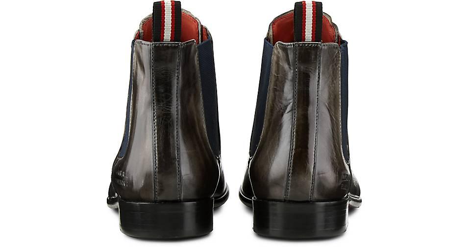Melvin & Hamilton Chelsea TONI 32 in grau-dunkel kaufen Gute - 47643901 | GÖRTZ Gute kaufen Qualität beliebte Schuhe b185c6