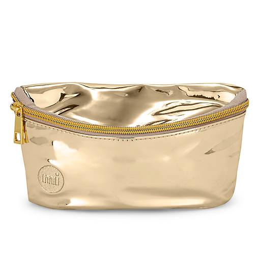 Mi-Pac GOLD SLIM BUM BAG