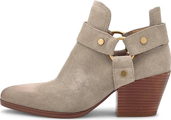 Michael Kors Ankle-Boots PAMELA