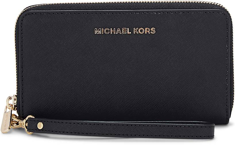 Michael Kors Börse JET SET TRAVEL