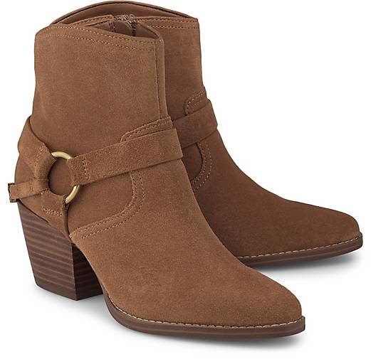 Michael Kors Boots GOLDIE