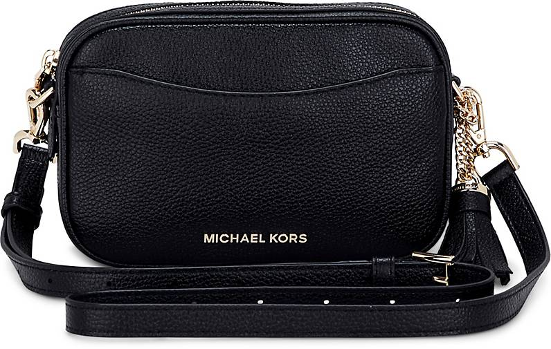 Michael Kors CAMERA BELTBAG XBODY