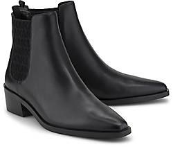 Michael Kors Chelsea-Boots LOTTIE