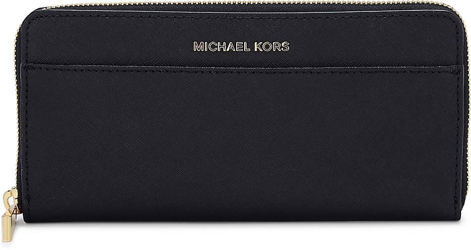 Michael Kors Geldbörse CONTINENTAL
