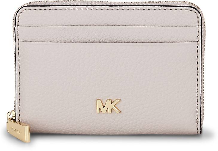 Michael Kors Geldbörse ZA COIN CARD CASE