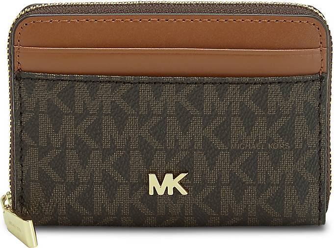 Michael Kors Geldbörse ZA COIN CARD CASE