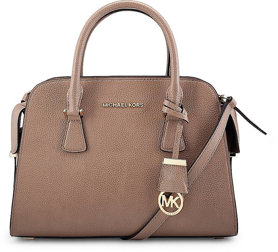 Handtasche MK