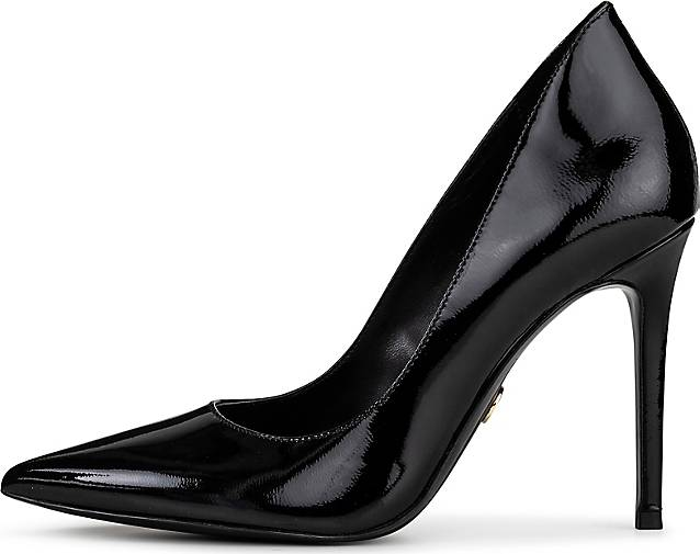 Michael Kors High-Heel-Pumps KEKE