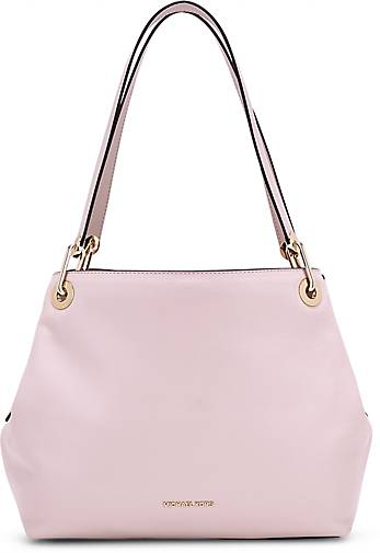 Michael Kors Hobo-Bag RAVEN