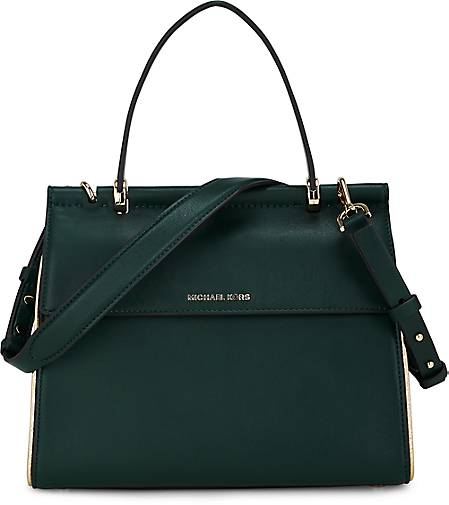 Michael Kors JASMINE TH SATCHEL