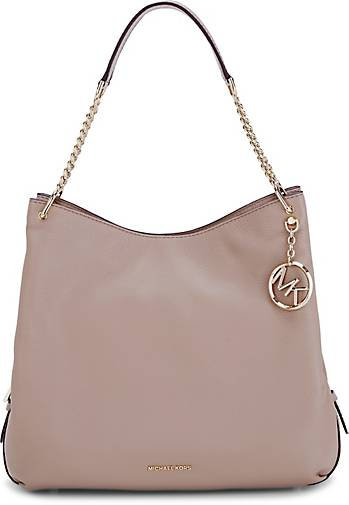 Michael Kors LILLIE LARGE SHOULDER