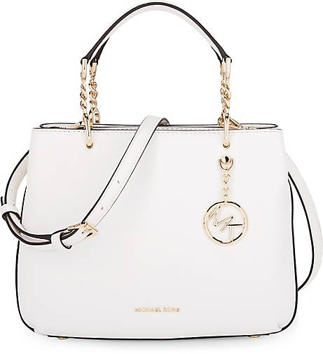 Michael Kors LILLIE MD SATCHEL