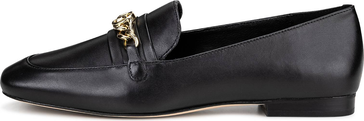 Michael Kors Luxus-Loafer DOLORES