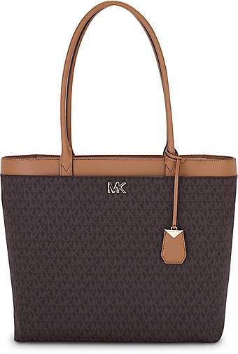Michael Kors MADDIE LG NS POCKET