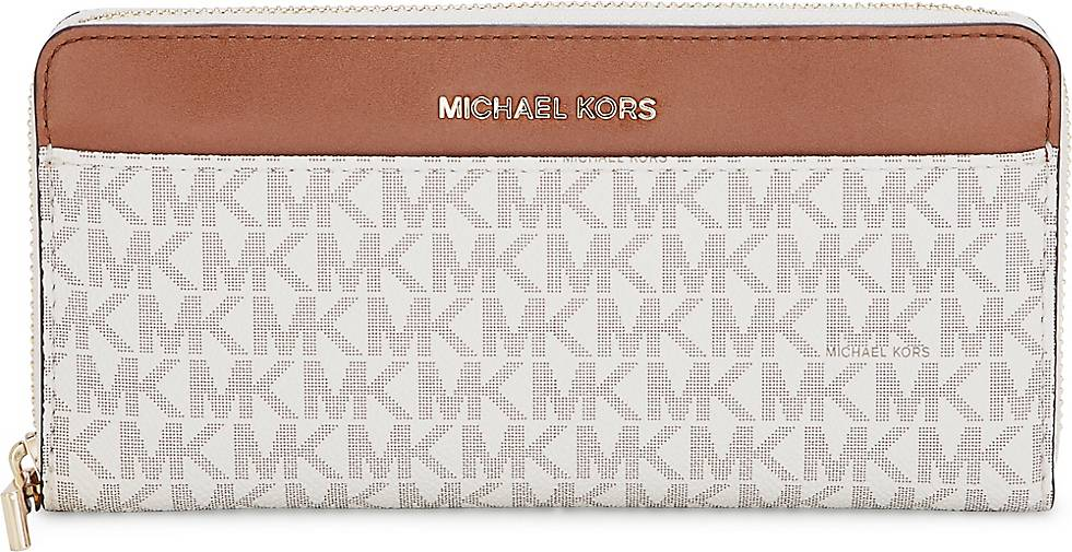Michael Kors MONEY PIECES POCKET