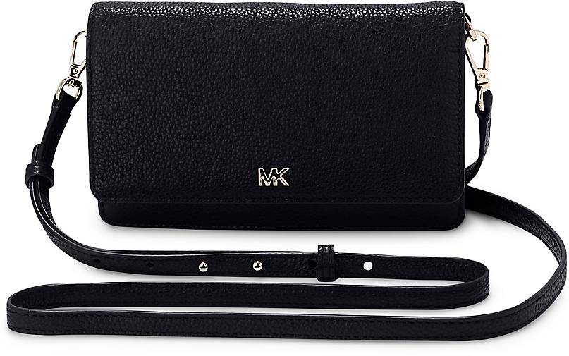 Michael Kors PHONE CROSSBODY