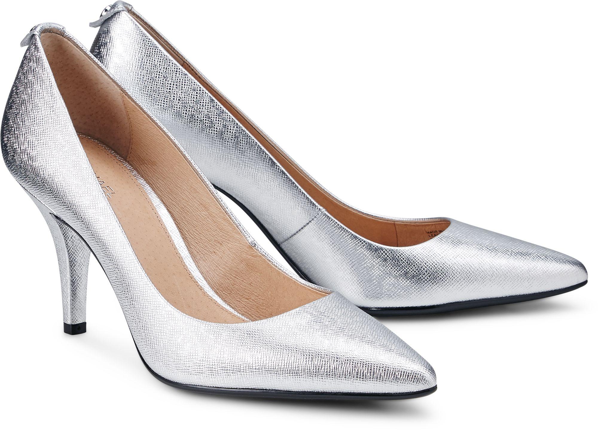 Details zu FRANCO Martini High Heel Sandalen Schuhe Damen Plateau sandalette Gr. 40