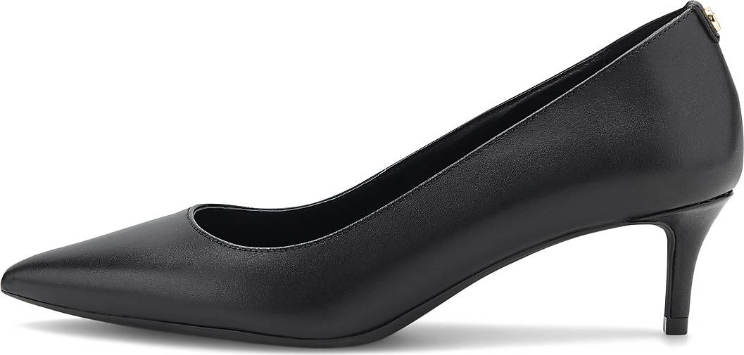 Michael Kors Pumps SARA