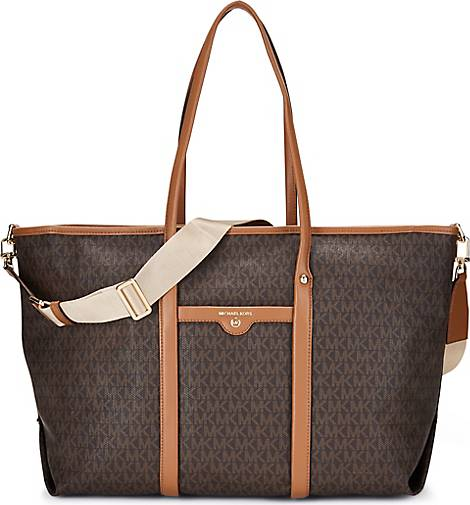 Michael Kors Shopper BECK LARGE