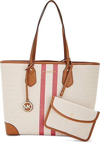 Michael Kors Shopper EVA LARGE