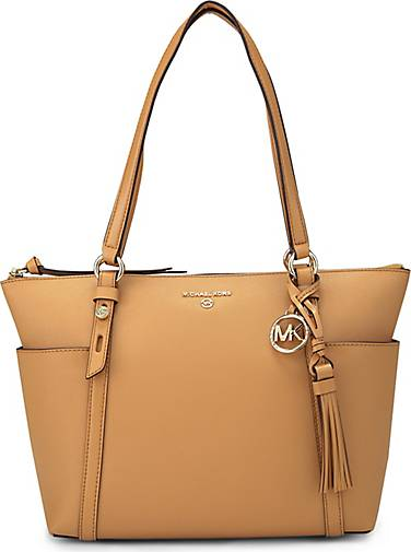 Michael Kors Shopper NOMAD MEDIUM TZ