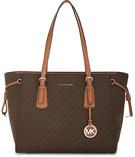 Michael Kors Shopper VOYAGER